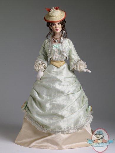 The Vampire Diaries Katherine Pierce Doll by Tonner | Man ...