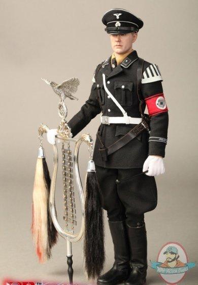 Musikkorps Der Schutzpolizei Berlin* Musikkorps D. Schutzpolizei Berlin - Erstes Walzer-Potpourri