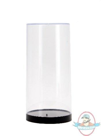 Originals 7 inch Cylindrical Display Stand Neca