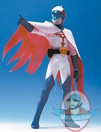 Battle of the Planets Jason Costumes (page 4) - Pics about ...