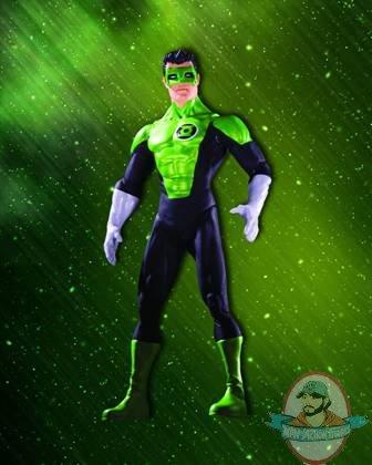 kyle rayner green lantern symbol. green lantern kyle rayner,