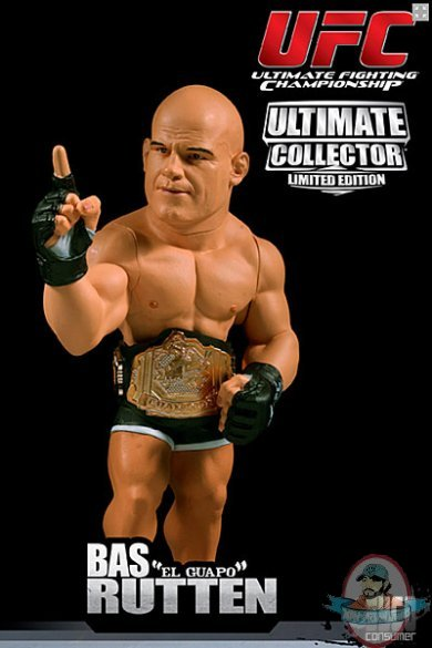 big model airplanes with Ufc Limited Edition Action Figure Bas Rutten on Tron Legacy as well Pattern as well 1049208 Anikka Albrite Is Porns Rising Star likewise Boating besides Star Wars  mander Gree 110 Scale Resin Statue Attakus.