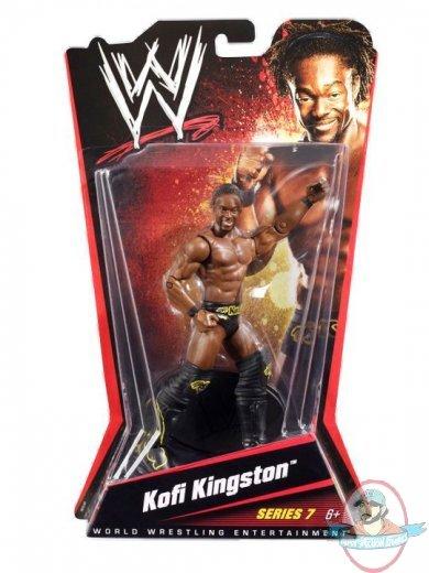 Kofi Kingston (28) Basic_7_kofi_kingston