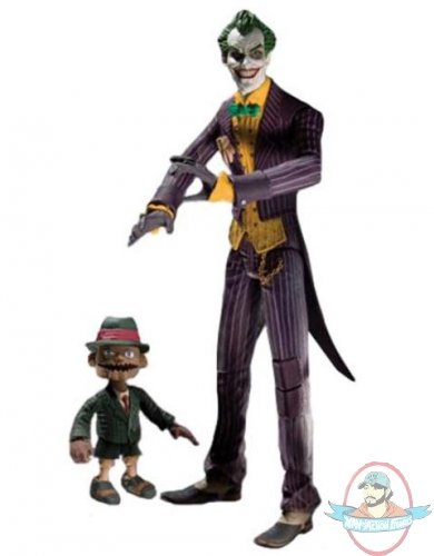 big toy airplanes with Batman Arkham Asylum Series 1 Joker W Scarface Figures Dc Direct on Watch furthermore Wright Brothers in addition Mini Plane 5762 additionally Attachment besides Royalty Free Stock Photos Golden Boeing 757 Aircraft Image21802158.