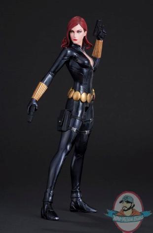 Action Figures: Marvel, DC, etc. Black_widow
