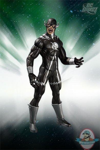 Professor Black - Fasterghettoblaster