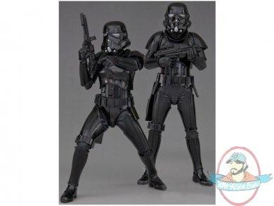 black hole swtor shadow armor - photo #44