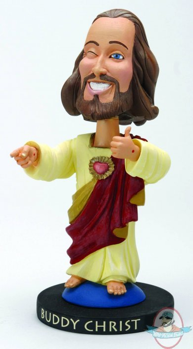 Palm Leaves Jerusalem furthermore Palmzondag additionally The Church In Prophecy Part 4 Of 4 further Yeshua moreover Buddy Christ Bobble Head. on triumphant return of jesus christ