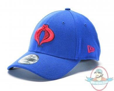 873c5a31afb Gi joe cobra symbol flex fit hat man of action figures jpg 390x312 Cobra  jet hat
