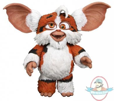 gremlins mogwais series 2 daffy by neca man of action