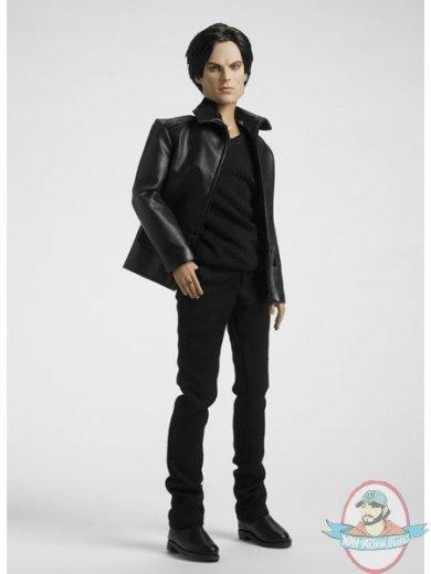 Tonner Damon Salvatore Vampire Diaries Doll Man Of