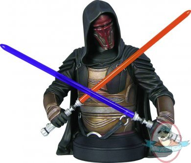 Star Wars Sith Symbols. in the Star Wars expanded