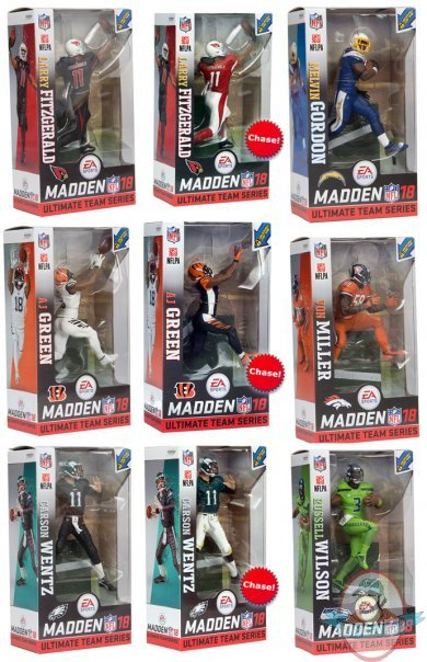 a858d8168d0 TMP TOYS   MCFARLANE S TOYS. From McFarlane s toys. Again merging the  collectible and virtual worlds