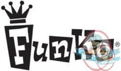 Pop Game Of Thrones Unsullied Vinyl Figure Funko Man Of