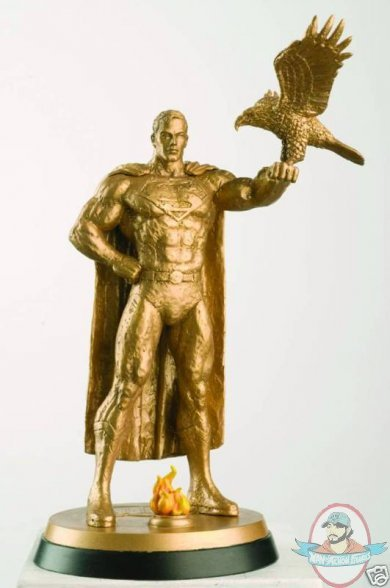 big model airplanes with Dc Superhero Eaglemoss Figure Special 8 Gold Superman on Tron Legacy as well Pattern as well 1049208 Anikka Albrite Is Porns Rising Star likewise Boating besides Star Wars  mander Gree 110 Scale Resin Statue Attakus.