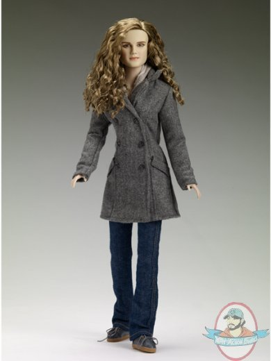 Harry Potter Tonner Doll Hermione Granger Deathly Hallows