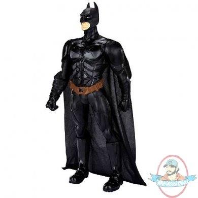 batman dark knight rises  size   batman figure jakks pacific man  action figures
