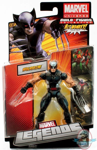 jet model airplanes with Marvel Legends 2013 Wave 1 Wolverine X Force Action Figure Hasbro on A6 Eul Emirates Airlines Airbus A380 likewise Index moreover Airspace 20information likewise Album 1848650 also Northrop Grumman Unveiled New Training Aircraft T X Us Air Force.