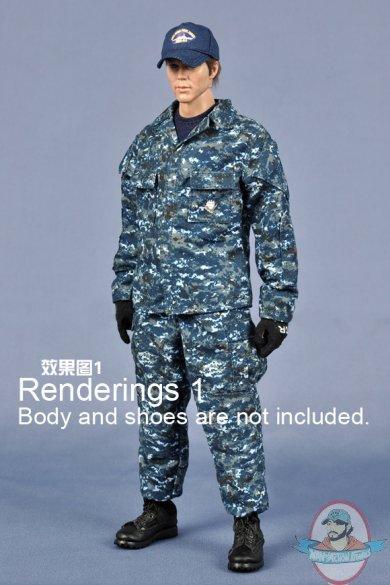 navy working uniform nwu blouse navy working uniform nwu pants navy ...
