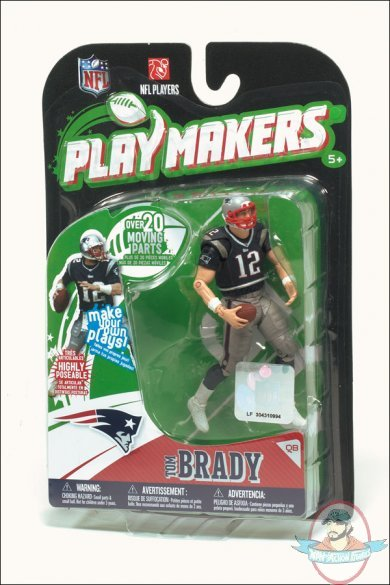 6317863b5 McFarlanes NFL Playmakers 4