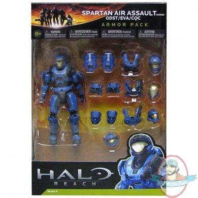 halo 3 armor generator