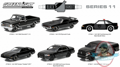 Fender And  ponents Scat besides Mustang Horn Wiring Diagram further Exhaust  ponents Scat additionally 612644 Monsoon Faq further 164 Black Bandit Series 11 Set 6 Greenlight. on pontiac firebird green