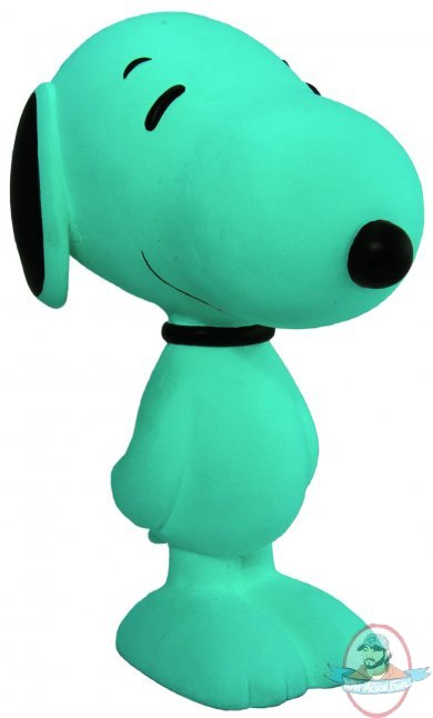 Find great deals on eBay for blue snoopy plush. Shop with confidence.