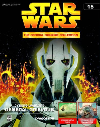 Collection Starwars  Collection de Lunia  Artbook (autre que Star Wars)