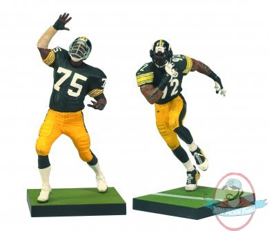 2f91ebbd86d The NFL's most successful franchise, the Pittsburgh Steelers, has built its  reputation on defensive toughness and bravado.
