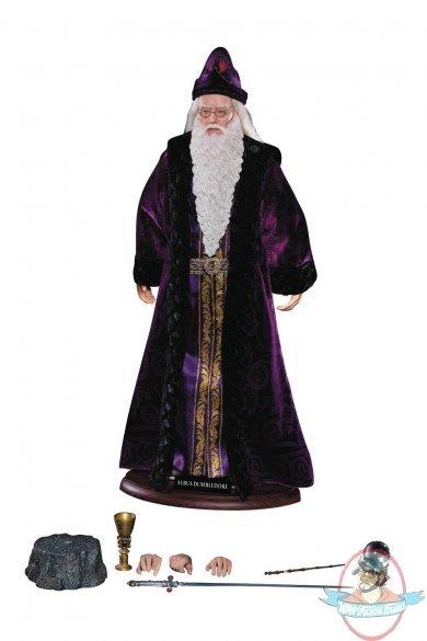 Gryffindor   Harry Potter Wiki   FANDOM powered by Wikia  Harry Potter Headless Body