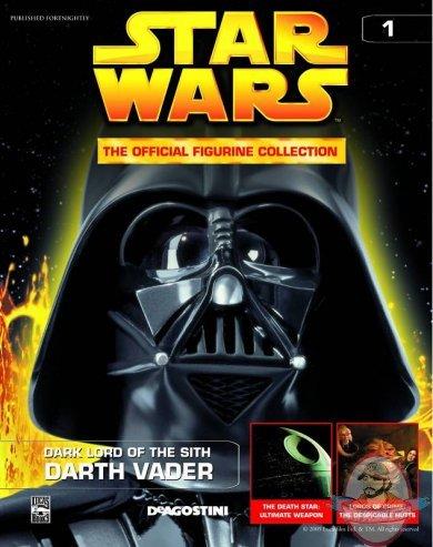 forum star wars tout l'univers de star wars