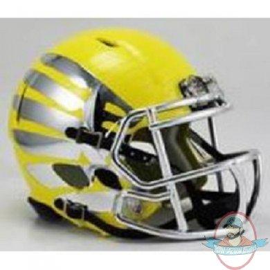 mini football helmet the ultimate ncaa college mini football helmet. Black Bedroom Furniture Sets. Home Design Ideas