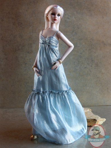 Bridgehampton Outfit Only By Tonner Doll T11cjof09 Man