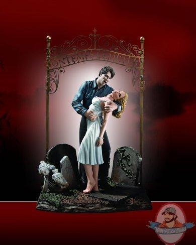 true blood bill and sookie. SKU: True Blood Vampire Bill