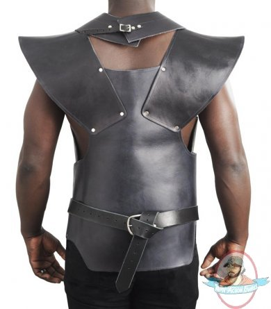 Game Of Thrones Unsullied Armor By Valyrian Steel Man Of