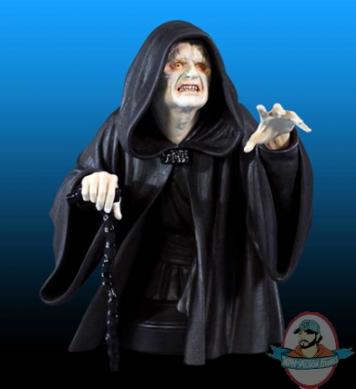 Master of Deception Star Wars: Last of the Jedi, Book 9