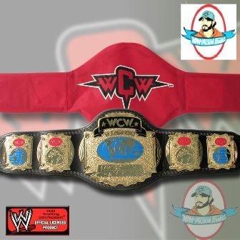 Shane Douglas c vs Tommy Dreamer ECW World Heavyweight Title Match