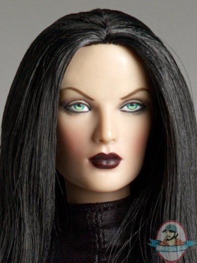 Tonner Doll Marvel X 23 16 Inch Doll By Tonner Man Of