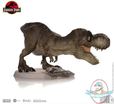 2019_01_11_10_52_37_https_www.sideshowtoy.com_assets_products_904326_tyrannosaurus_rex_mini_co_lg_.jpg