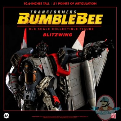 2019_01_15_18_15_37_https_www.sideshowtoy.com_assets_products_904353_blitzwing_lg_transformers_bum.jpg
