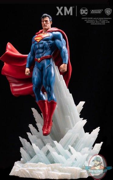 2019_02_23_08_44_33_https_www.xm_studios.com_products_superman_rebirth.aspx_internet_explorer.jpg