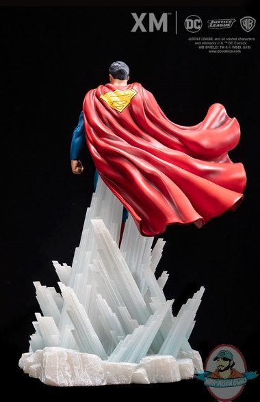 2019_02_23_08_44_58_https_www.xm_studios.com_products_superman_rebirth.aspx_internet_explorer.jpg