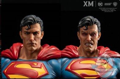 2019_02_23_08_46_07_https_www.xm_studios.com_products_superman_rebirth.aspx_internet_explorer.jpg