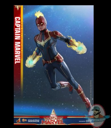 2019_02_27_14_31_15_marvel_captain_marvel_sixth_scale_figure_by_hot_toys_sideshow_internet_explo.jpg