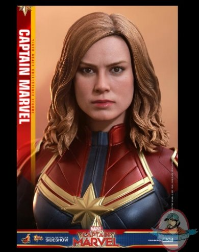 2019_02_27_14_31_33_marvel_captain_marvel_sixth_scale_figure_by_hot_toys_sideshow_internet_explo.jpg