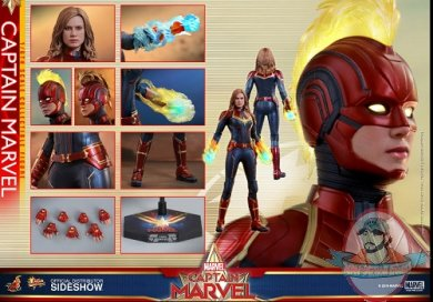 2019_02_27_14_32_28_marvel_captain_marvel_sixth_scale_figure_by_hot_toys_sideshow_internet_explo.jpg