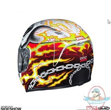 2019_02_27_17_29_10_ghost_rider_hjc_fg_17_full_face_helmet_sideshow_internet_explorer.jpg