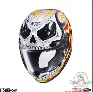 2019_02_27_17_29_34_ghost_rider_hjc_fg_17_full_face_helmet_sideshow_internet_explorer.jpg