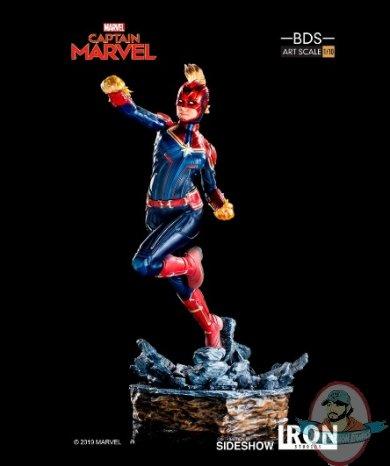 2019_02_27_23_27_55_marvel_captain_marvel_statue_from_iron_studios_sideshow_internet_explorer.jpg