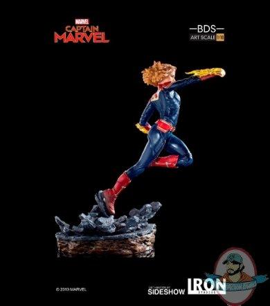 2019_02_27_23_28_26_marvel_captain_marvel_statue_from_iron_studios_sideshow_internet_explorer.jpg